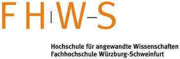 FH Würzburg-Schweinfurt